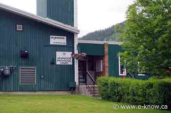 Sparwood deactivates Emergency Operations Centre | Elk Valley, Sparwood - E-Know.ca