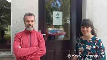 Lannemezan. Une association au service des employeurs et employés - LaDepeche.fr