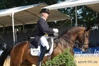 Pferdesport: Deutsches Derby findet im Juli endgültig statt - Sport-90 - Mehr als Sport