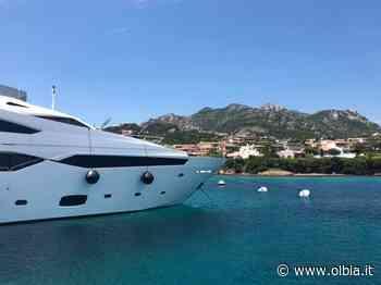 Porto Cervo: arriva la Rai e tornano gli yacht - Olbia.it