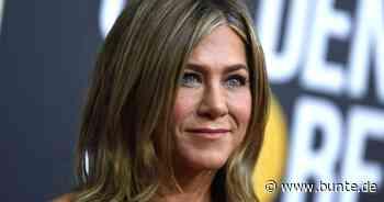 Jennifer Aniston: Diese 7 Basic-Teile aus ihrer Garderobe sollte jede Frau besitzen - BUNTE.de