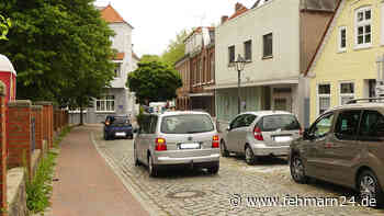 Heiligenhafen: Kanal- und Straßensanierungen werden im Stadtgebiet aber weiter fortgesetzt | Heiligenhafen - fehmarn24