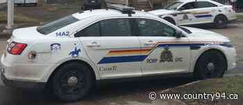 Indigenous Man Fatally Shot By RCMP In Miramichi Area - country94.ca