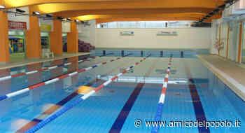 Feltrino Il 22 giugno riapre la piscina comunale di Pedavena - L'Amico del Popolo