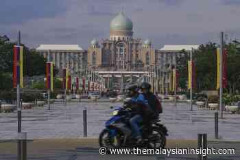 Snap polls 'not a given' if Umno, PAS quit Perikatan - The Malaysian Insight