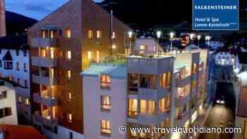 Hotel Lamm, Castelrotto: la rigenerazione attraverso l'attività fisica - Travel Quotidiano