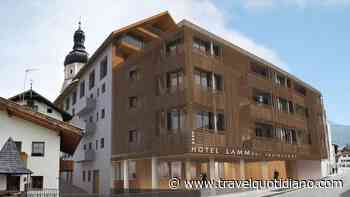 """Castelrotto: """"Be healthy, stay healthy"""" il motto dell' hotel Lamm - Travel Quotidiano"""