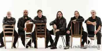 Nomadi in concerto a Carmignano di Brenta, al via le prevendite - Radio Web Italia - Radio Web Italia