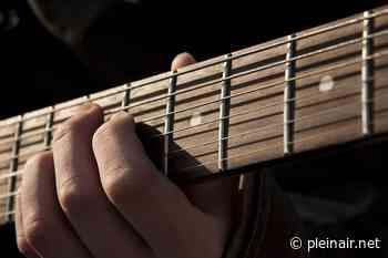 Morez : La fête de la musique se fera... sur Facebook ! - Plein Air