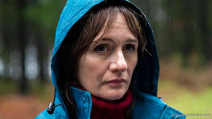 'Relic' Trailer: Emily Mortimer Has Terrifying Mommy Issues in IFC's New Horror Film - IndieWire