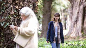 Horror Film RELIC Trailer Starring Emily Mortimer | Film Pulse - Film Pulse