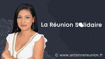 Replay La reunion solidaire - Vendredi 12 juin 2020- La Réunion Solidaire - ANTENNEREUNION.fr
