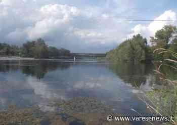 Annega nel fiume vicino al ponte di Oleggio - Varesenews