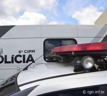 De bicicleta, ladrões rendem vítima e roubam celular em Assis Chateaubriand - CGN