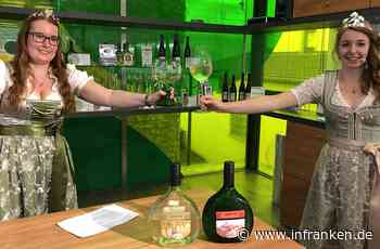 """""""Weinfest@Home"""" in Dettelbach war ein voller Erfolg - inFranken.de"""