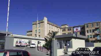 Nove ambulatori per il PTA di Mesagne e processo di accreditamento per il Distretto di Francavilla - BrindisiOggi