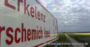 Aktion: Radeln für ein gutes Klima in Erkelenz - Aachener Zeitung