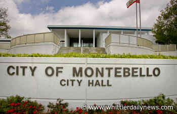 Montebello's city budget moving away from its longtime structural deficit - The Whittier Daily News