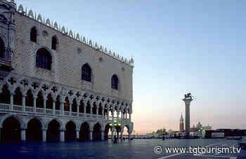 The Land of Venice, presentato il piano di rilancio turistico del Veneto - TgTourism