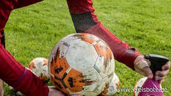 FC Füssen und TSV Pfronten stehen hinter der Entscheidung des BFV | Füssen - Kreisbote