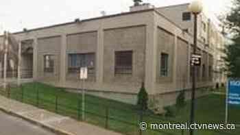 McGill University Health Centre sends staff to seniors' home in Lachine - CTV News