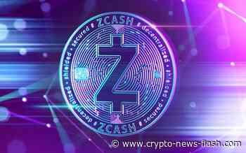 Chainalysis now tracks Zcash (ZEC) and Dash transactions - Crypto News Flash