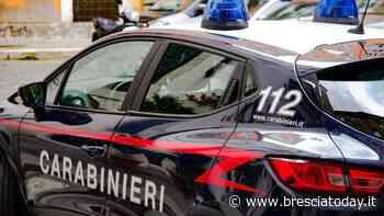"""Gardone Val Trompia, ragazzo di 23 anni trovato morto: """"Era abbandonato a se stesso"""" - BresciaToday"""