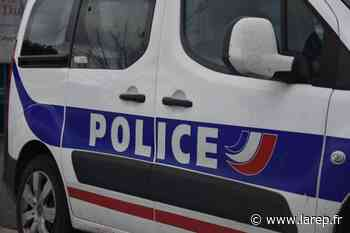 Un trafic de stupéfiants démantelé à Saint-Jean-de-la-Ruelle - Saint-Jean-de-la-Ruelle (45140) - La République du Centre