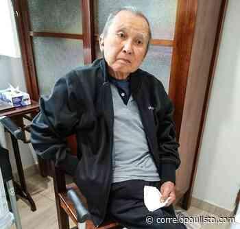 Morre o terceiro prefeito de Pirapora do Bom Jesus - Correio Paulista