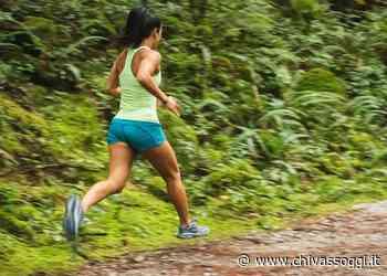 Parchi aperti a Settimo Torinese per le associazioni che praticano sport - ChivassOggi.it