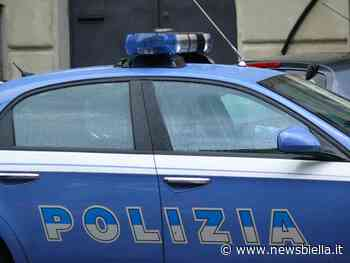 Incidente tra tre auto a Crevacuore - newsbiella.it