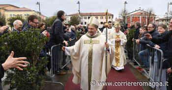 Nuove nomine nella diocesi di Forlì-Bertinoro: cambiano i parroci - Corriere Romagna News