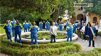 Il comune di San Vito al Tagliamento ringrazia i volontari - Nordest24.it