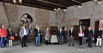 Nuovi restauri a San Vito al Tagliamento - Il Friuli