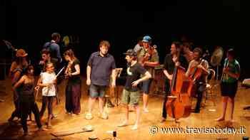 Ad Asolo torna il Festival Internazionale Giovanile Gioie Musicali - TrevisoToday