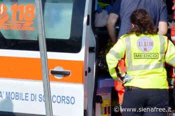 Ausl Toscana Sud Est: ''Sinalunga non perde ambulanza con medico a bordo'' - SienaFree.it