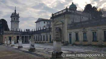 Fase 2, Lainate: Villa Litta simbolo della ripartenza - Radio Popolare - Radio Popolare