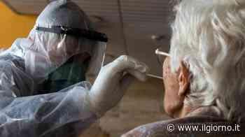 """Lainate, Battista ucciso dal coronavirus: """"Qui c'è quella brutta malattia"""" - IL GIORNO"""