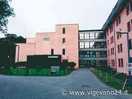 Mortara: da lunedì prossimo riapre il reparto di chirurgia all'Asilo Vittoria - Vigevano24.it