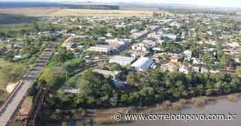 Barra do Quaraí completa 10 dias sem transporte intermunicipal a Uruguaiana - Jornal Correio do Povo