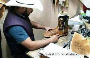 Afecta pandemia a peleteros de Cadereyta de Montes - Quadratín Querétaro