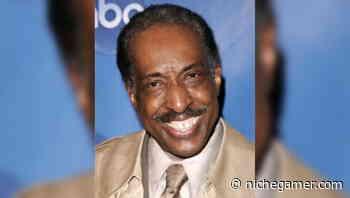 Mel Winkler, Voice of Crash Bandicoot's Aku Aku, Passed Away at 78 - Niche Gamer