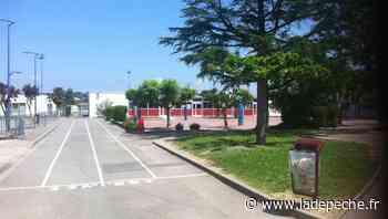 Castelginest. L'organisation dans les écoles - ladepeche.fr