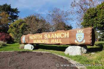 North Saanich staff calls for traffic study near KELSET Elementary School - Saanich News