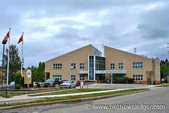 Sioux Lookout - COVID-19 Update Beaches and Daycare Programming - Net Newsledger