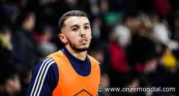 OL : Gouiri et Bard en partance pour Nice ? - Onze Mondial