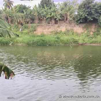 Muere ahogada menor de cinco años en Arenoso - El Nuevo Diario (República Dominicana)