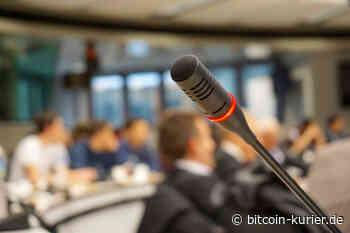 Cardano (ADA): IOHK feiert Shelley mit Virtual Summit 2020 - Bitcoin Kurier