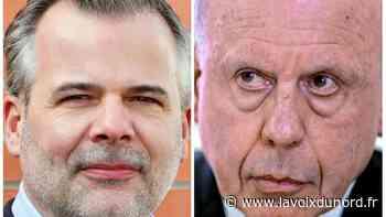 Hautmont : que contiennent les programmes des candidats aux municipales ? - La Voix du Nord