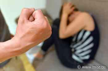 Polizeistatistik: Weniger sexuelle Gewalt in MOL – außer in Neuenhagen - Märkische Onlinezeitung